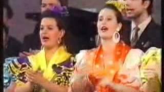 getlinkyoutube.com-CORO DE LA HERMANDAD DE SEVILLA- sevilla llora