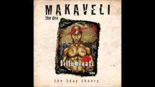 "getlinkyoutube.com-2Pac ""The Don Killuminati"" [Remastered Demo Tape] 1996"