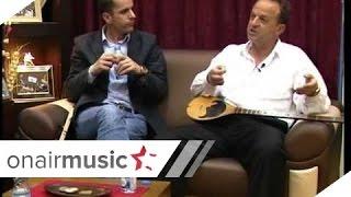 getlinkyoutube.com-Kojshia Show - Emisioni 16 - Shpetim Desku & Fatmir Makolli