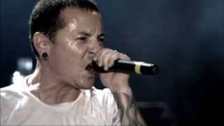 getlinkyoutube.com-Linkin Park - Points Of Authority (Live Milton Keynes) Road To Revolution DVD HQ