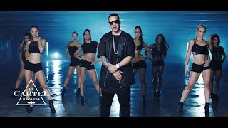 getlinkyoutube.com-Daddy Yankee - Shaky Shaky | Video Oficial