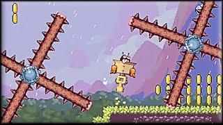 getlinkyoutube.com-Sky Chasers - Game Walkthrough (full)