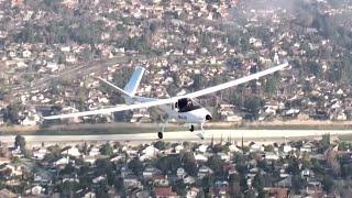 getlinkyoutube.com-Yuneec - Electric Aviation