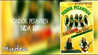 Nida Ria_Pondok Pesantren_Lyric Video