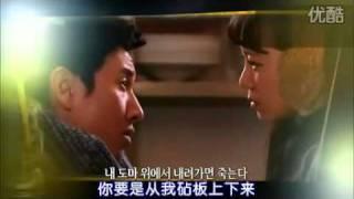 getlinkyoutube.com-2010-MBC 演技大賞 pasta(孔孝真,李善均)cut