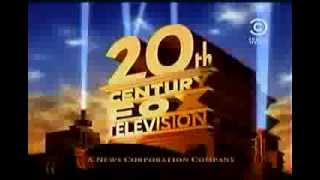 getlinkyoutube.com-More-Medavoy/Chuck Lorre/4 to 6 Foot/TCFTV (1998)