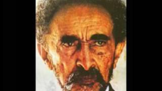 getlinkyoutube.com-September 12, 1974 - Last Public Words of Emperor Haile Selassie I NEW