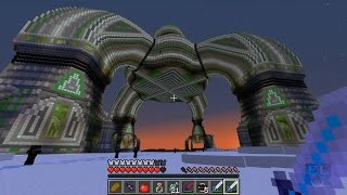 "getlinkyoutube.com-[EL1087] Custom Map: Exodus II - 05 ""Viaggi Temporali"""