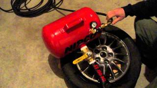 getlinkyoutube.com-seating a tire bead with a bead seater
