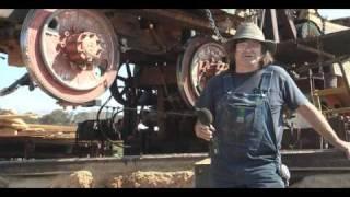 getlinkyoutube.com-Sawmill in South Georgia