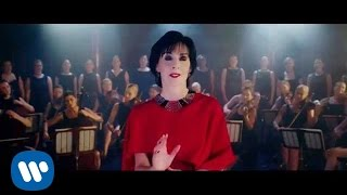 getlinkyoutube.com-Enya - So I Could Find My Way (Official Video)