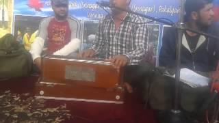 getlinkyoutube.com-Altaf Hussain kashmiri Singer