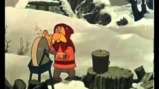 getlinkyoutube.com-Asterix und Kleopatra - Ganzer Film Deutsch - Teil 1