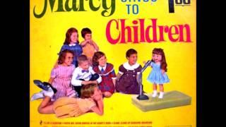getlinkyoutube.com-Little Marcy - When Mr  Satan Knocks At My Heart's Door