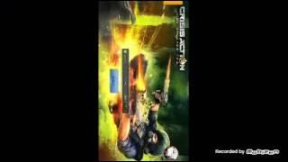 getlinkyoutube.com-สอนโปรเกม Crisis Action ไม่ต้องRoot(ได้ทุกเวอร์ชัน)