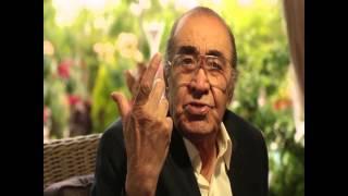 getlinkyoutube.com-کلیپ زیبا و دیدنی گنج قارون با صدای استاد ایرج خواجه امیری و احسان فدائی