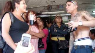 getlinkyoutube.com-tRen y leazzy