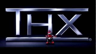 getlinkyoutube.com-THX trailer -Tex 3:Action- High Quality