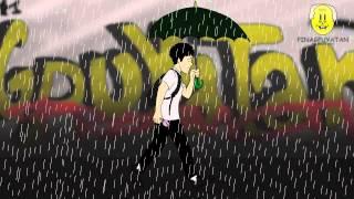 Parokya ni Edgar - Alumni Homecoming (animation)