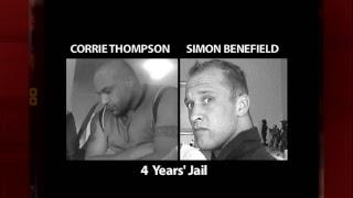Drug Lords   Full Documentary Series Live Stream   True Crime