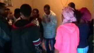 getlinkyoutube.com-Ethiopian Music new Guragigna Reshad Kedir 2013