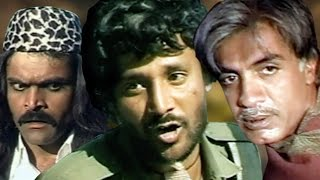getlinkyoutube.com-Khandesh Ka Dayalu Gabbar | Full Movie | Asif Albela
