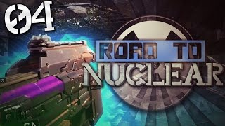 getlinkyoutube.com-Black Ops 3 - ROAD TO NUCLEAR! #4 with TBNRfrags