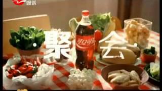getlinkyoutube.com-新老娘舅20130512:双胞胎姐妹花相煎何太急?