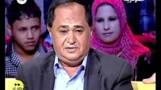 getlinkyoutube.com-علي طاهر في أكو فد واحد (عيد الأضحى 2012)