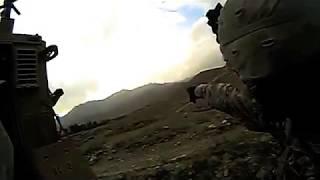 getlinkyoutube.com-Badass firefight!!!