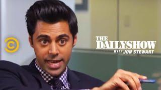 getlinkyoutube.com-The Daily Show - #FUCO