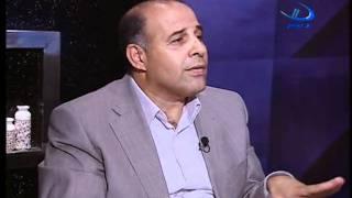 getlinkyoutube.com-الجوارى و الرق و العبوديه فى الإسلام