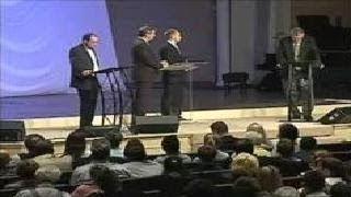 getlinkyoutube.com-Christian Converted To Islam After Loosing Debate!