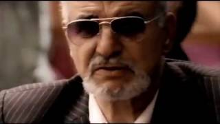 Salam Grup (Música i Dansa Popular Àrab) part II