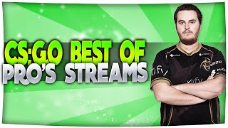 getlinkyoutube.com-CS:GO Best of Pro Streams #3 - Friberg (Funny Moments & Highlights)