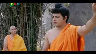 getlinkyoutube.com-Gautam Buddha Full Movie