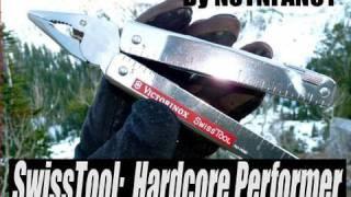getlinkyoutube.com-SwissTool:  Hardcore Swiss Performer