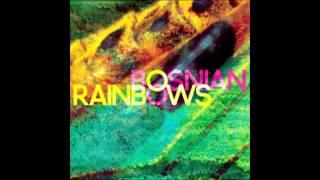 getlinkyoutube.com-Bosnian Rainbows full album [320kbps]