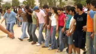 getlinkyoutube.com-اغاني اعراس - رائد كبها واحمد الرائد يا حلالي يا مالي