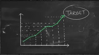 Do Chase Strategies and Martingale Sports Betting Systems Work? - The Whale Explains