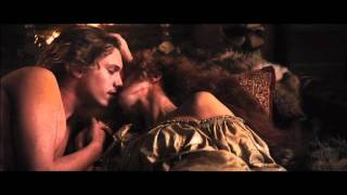 getlinkyoutube.com-Anonymous - Cast Interview - In Cinemas 28/11/2011