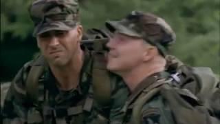 getlinkyoutube.com-La chica del soldado (subtitulado)