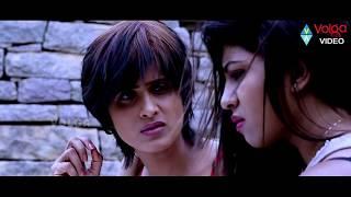 getlinkyoutube.com-Affair Latest Telugu Full Movie || 2015 New Movies