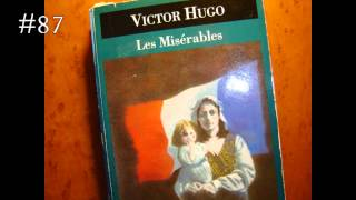 getlinkyoutube.com-100 Books You Must Read - #86/87/88 - The Count Of Monte Cristo, Les Miserables, War and Peace