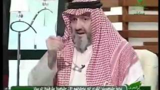 getlinkyoutube.com-غدر شيعة القطيف الأمير خالد بن طلال آل سعود