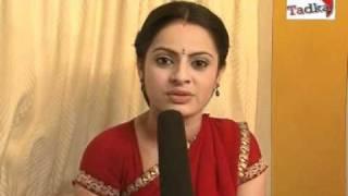 getlinkyoutube.com-Bini Sharma Interview with Telly Tadka