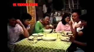 getlinkyoutube.com-Ang Boyfriend Kong Gamol