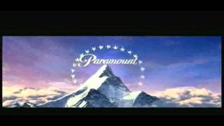getlinkyoutube.com-Movie productions