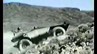 getlinkyoutube.com-Cadillac Gage Commando Scout