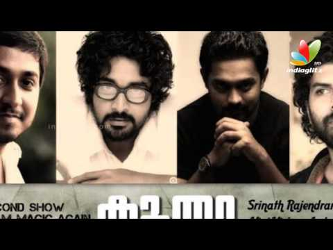 Mohanlal To Play A Villain In Koothara? I Latest Hot Malayalam Movie News